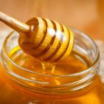 Why Honey Is Important For Skin