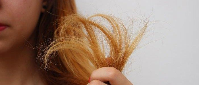 Tips To Prevent And Get Rid Of Split Hair