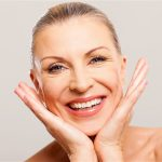 How To Take Care Of Skin In Your Late 50s