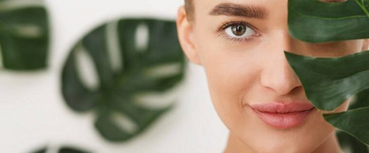 Skin Care Tips For Indian Skin