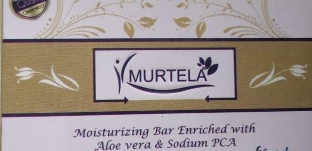 Top Body Moisturizing Soaps In India