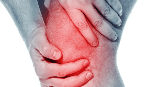 Top Joint Pain Relief Products In India