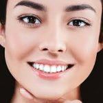 Top Tips To Get Clear And Beautiful Skin