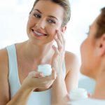 Tips To Moisturize Oily Skin In Summers