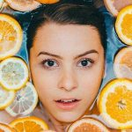 Top Benefits of Vitamin C For Your Skin