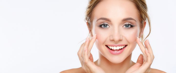 Top Things To Know About Skin Health