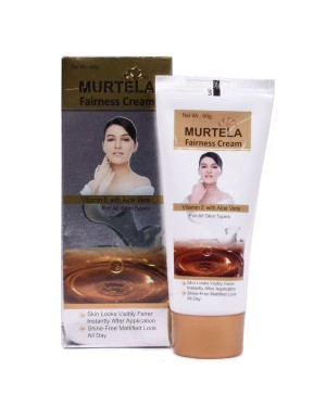 Buy Fairness Cream For Women