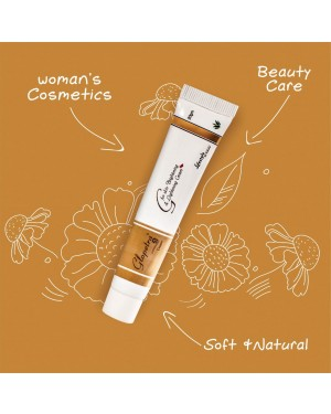 Glopetra Cream (For Skin Whitening and Skin Brightening)