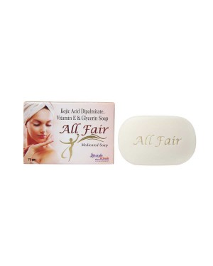 murtela all fair soap