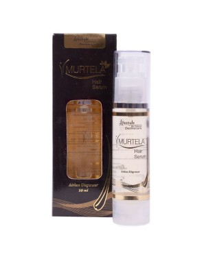 Buy Murtela Hair Serum