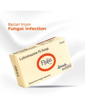 Buy anti fungal soap online