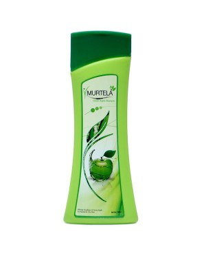 Buy Murtela Green Apple Shampoo